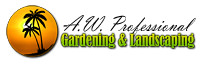 aw-pro-landscaping-logo