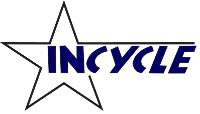 incycle-logo